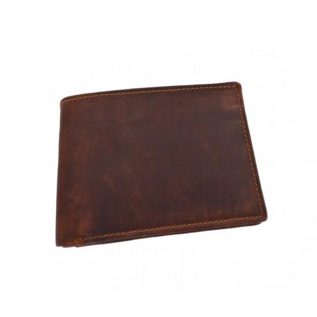 Peněženka Tomáš 7238
