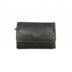 Peněženka KROL 6014