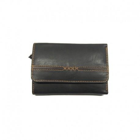 Peňaženka KROL 6014