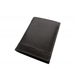 Peněženka KROL 6070