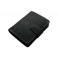 Peněženka KROL 8069