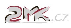 2MK Shop
